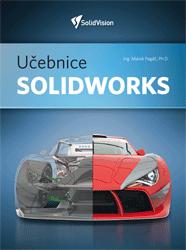 Učebnice SOLIDWORKS