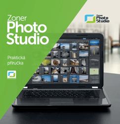 Zoner Photo Studio 17 – Praktická příručka